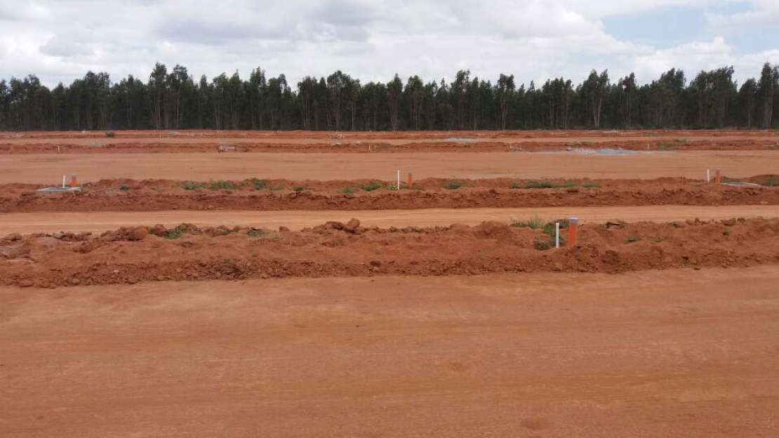 Residential plots for sale in Hoskote | Plots for sale in
