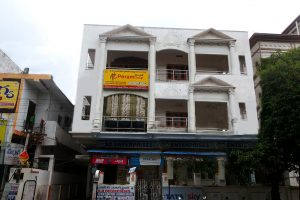 residential-plots-in-visakhapatnam-1