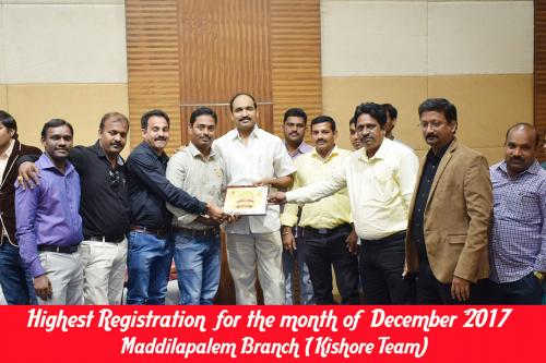 Highest-Registrations-New-Branch